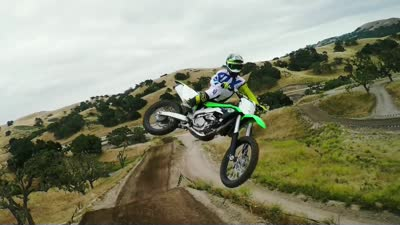 2018 Kx250f Seconds Ad