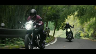 2019 W800 Cafe W Motorcycle By Kawasaki